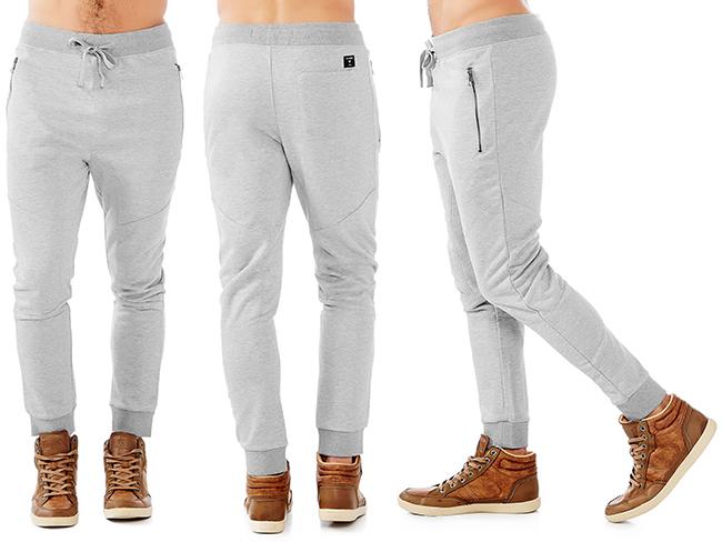 designidentity_photography_fashion_model_ecommerce_mens_casual_pants