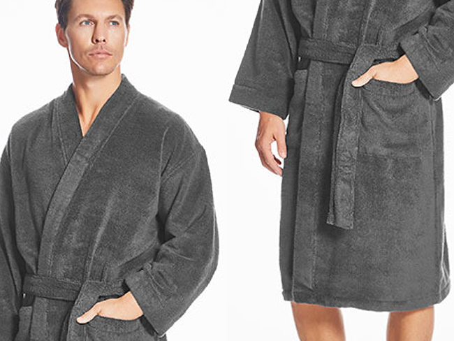 designidentity_photography_fashion_model_lookbook_mens_sleepwear_robe