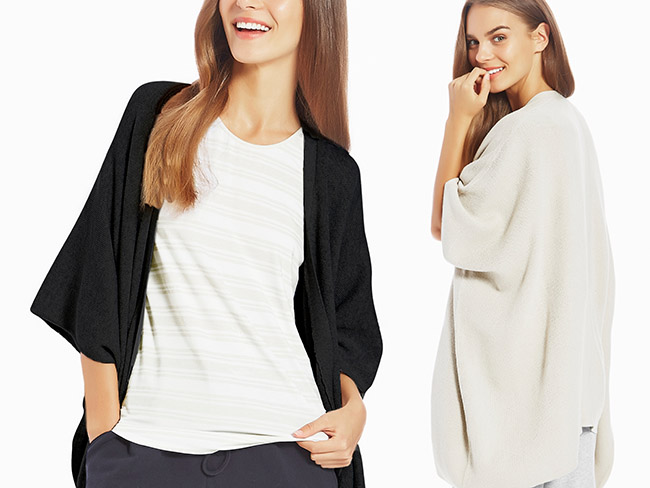 designidentity_photography_lookbook_model_womens_fashion_sleepwear_black_beige_cardigans